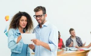 Abilități de marketing digital, 7 trăsături esențiale ale unor manageri SEO