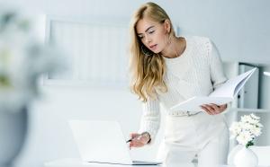 Backlink, 5 strategii eficiente de îmbunătățire a portofoliului
