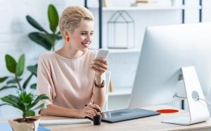 Monitorizare SEO, cele mai bune instrumente pentru o agenție digitală în 2020